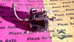 Pompa inalta presiune Lancia